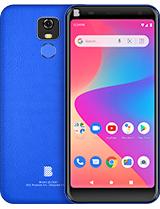 blu j6 2020
