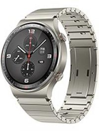 huawei watch gt 2 porsche design